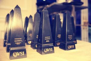 WSI Awards